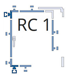 RC1-01