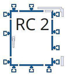 RC2-01